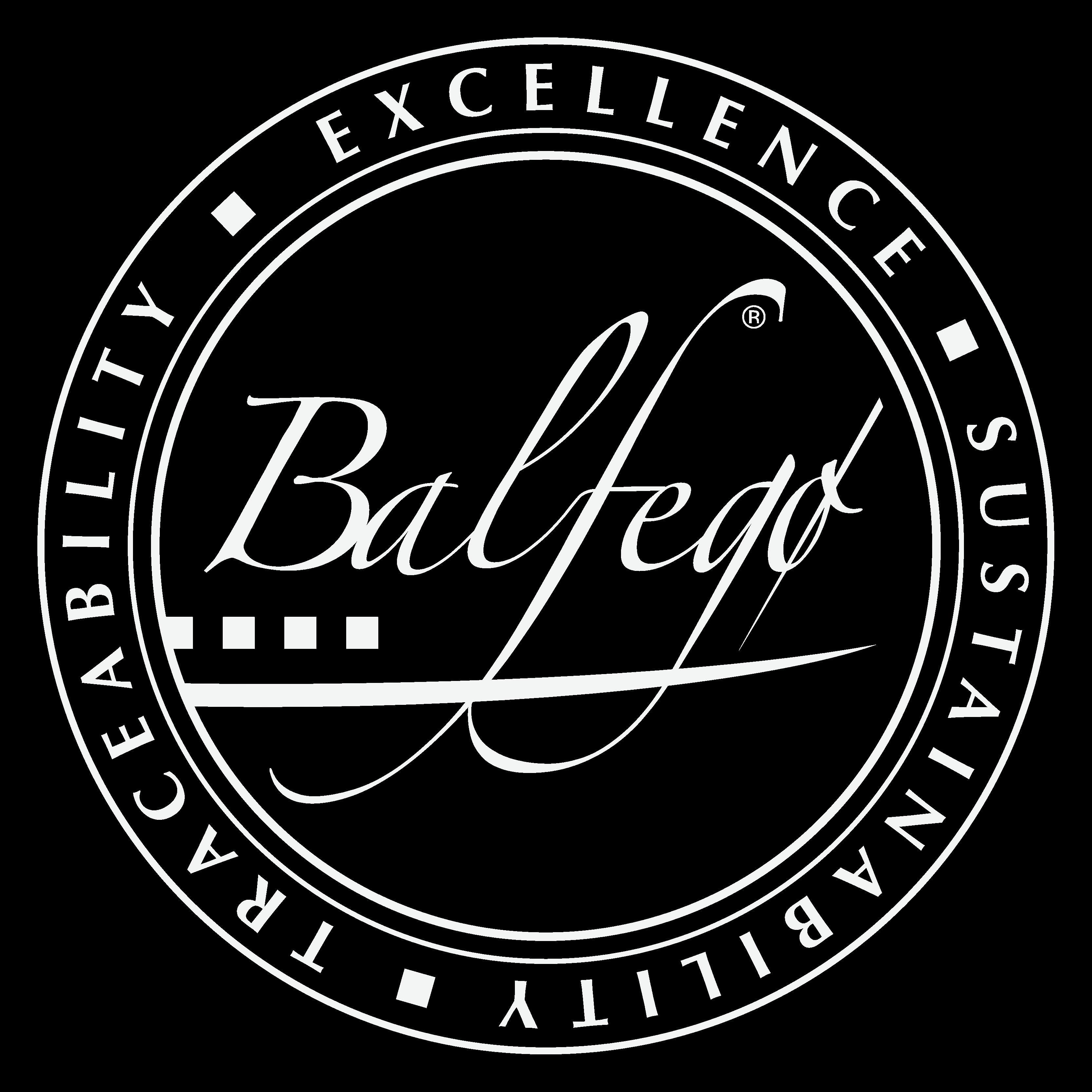 Logo Balfego