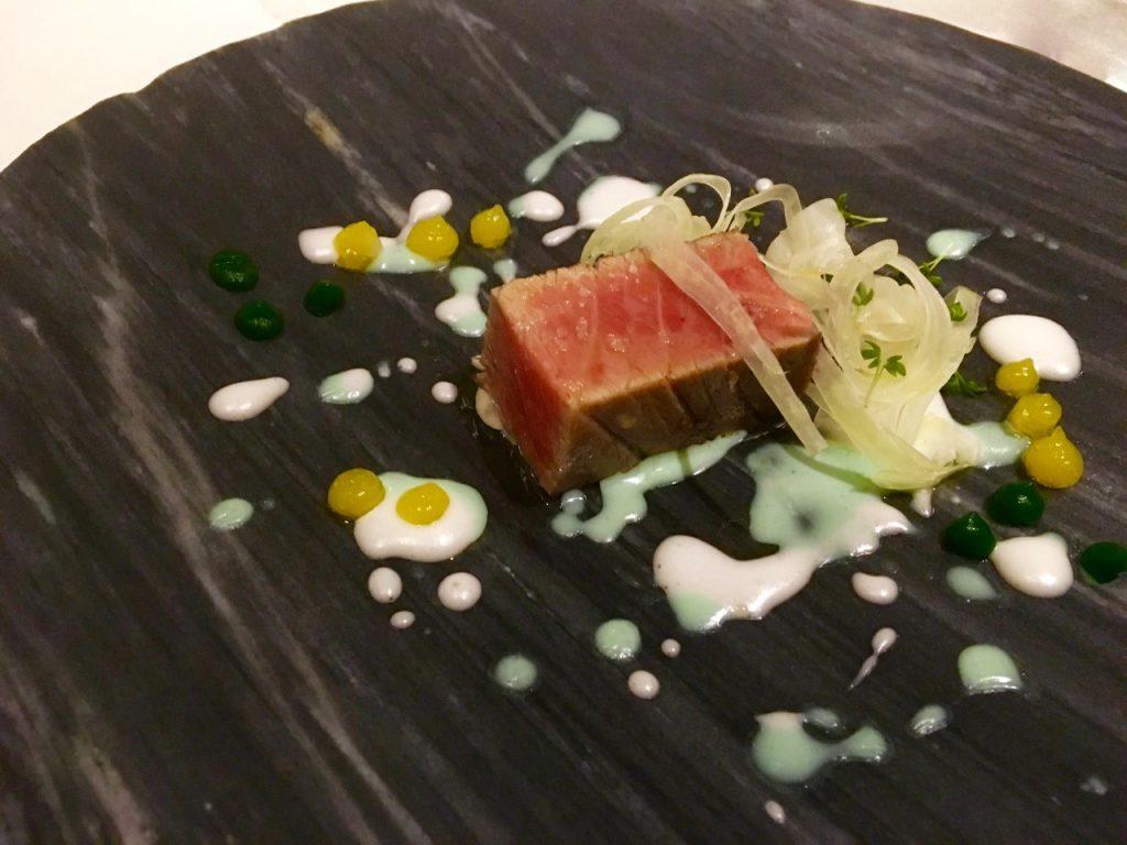 ventresca de atun rojo balfego 2 - 1