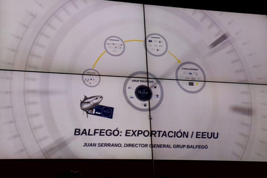 BALFEGO CUATRECASAS - 1 (6)