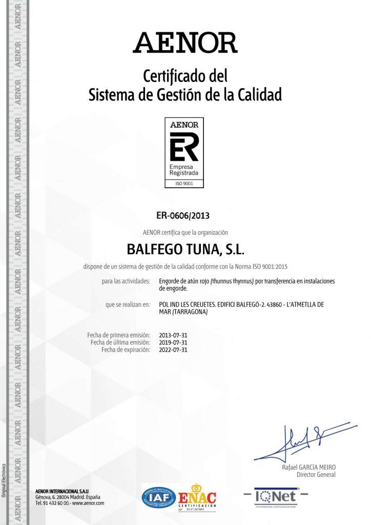 BALFEGO TUNA ESP.. page 0001